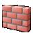 Строителство и строителни дейности