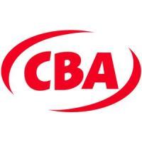 CBA - верига супермаркети